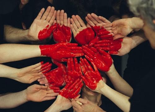 6 თებერვალს მსოფლიო ქალთა გენიტალიების დასახიჩრების წინააღმდეგ შეუწყნარებლობის საერთაშორისო დღეს აღნიშნავს