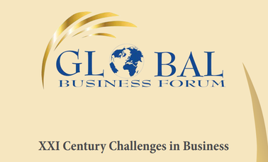 Georgia is about to host women's global business forum